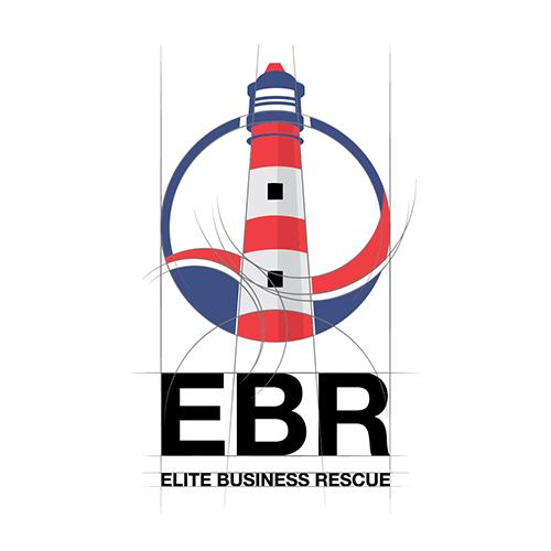 EBR Rescue Logo