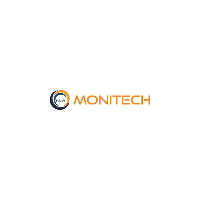 Monotech Logo