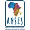 Anses Logo