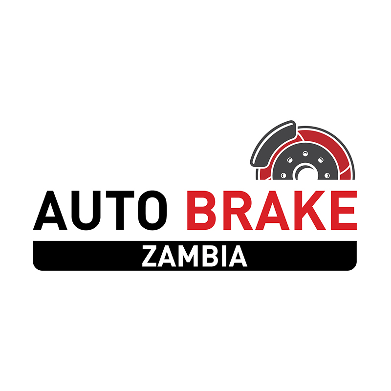 Auto Brake Zambia