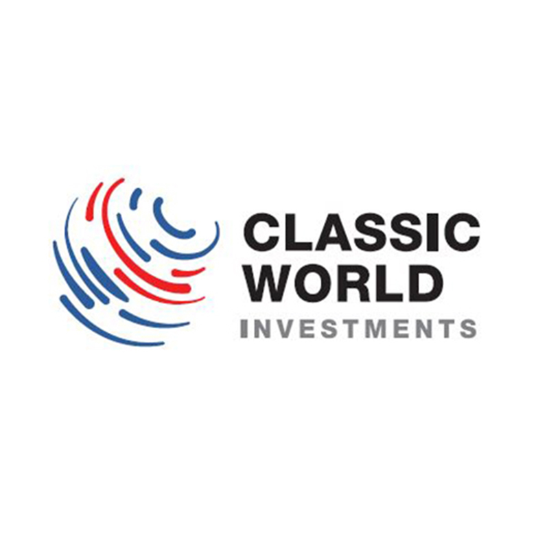 Classic World Investments