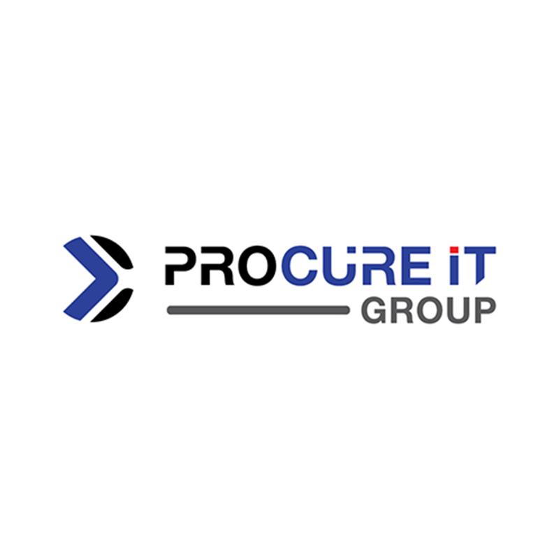Procure it Group