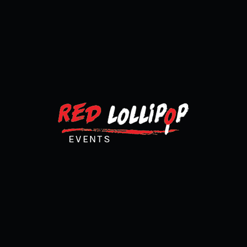 Red Lollipop Events