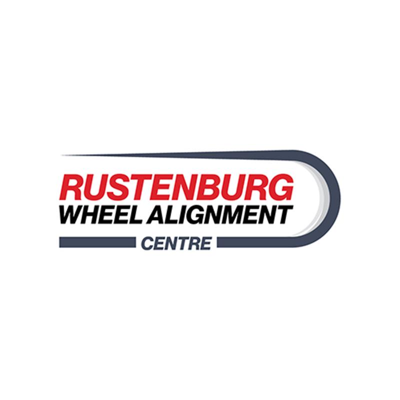 Rustenburg Wheel Alignment