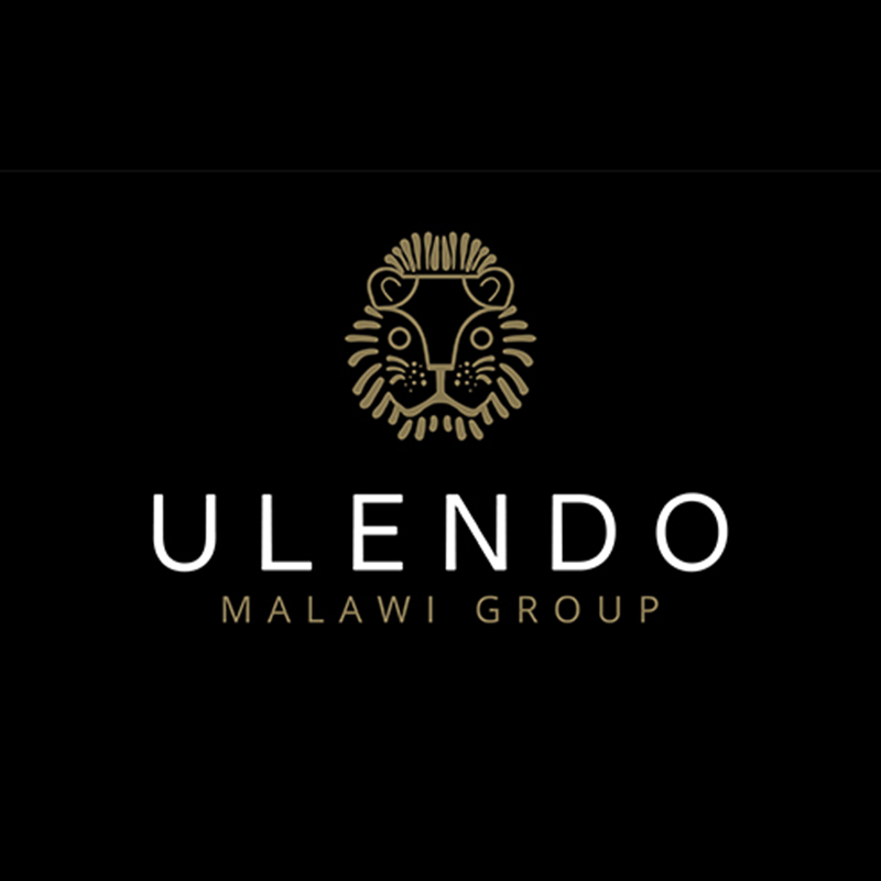 Ulendo Malawi Group