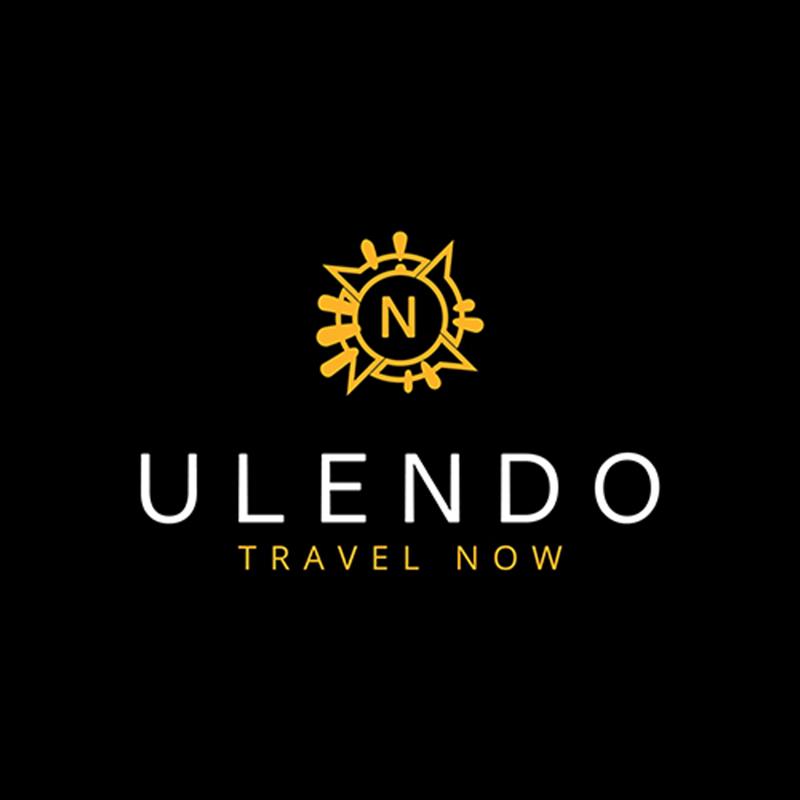 Gallery Ulendo Travel Now